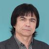 Мурат, 62, г.Советабад