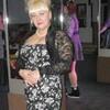 Наталья, 36, г.Уссурийск