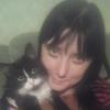 Антонина, 29, г.Воронеж
