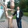 *** ВЛАДИМИР ***, 26, г.Владивосток