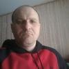 Саша, 38, г.Боровичи