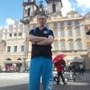 Сергей, 28, г.Кропивницкий