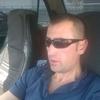 Артур, 33, г.Щелково