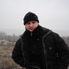 Евгений, 36, г.Мариуполь