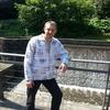 Серёга, 36, г.Оснабрюк