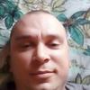 СЕРГЕЙ, 37, г.Пыть-Ях
