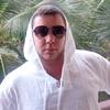 Иван, 32, г.Новокуйбышевск