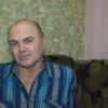 Николай, 61, г.Кировск