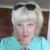 Ирина, 49, г.Усть-Илимск