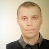 Игорь, 30, г.Красноуфимск