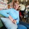 Марина, 35, г.Северская