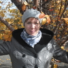 натали, 35, г.Чистоозерное