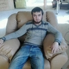 Nadir, 28, г.Кызыл-Кия