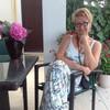 Леля, 58, г.Варна