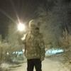 Гульнара, 34, г.Первоуральск