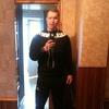 Партизан, 29, г.Киев