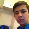 Serdar, 16, г.Безмеин
