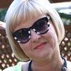 Ольга, 48, г.Хмельницкий