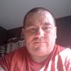 mike cotten, 45, г.Джефферсон-Сити