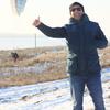 Andy, 32, г.Задонск