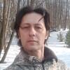 александр, 42, г.Заокский