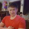 Максим Гавриков, 24, г.Брянск