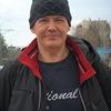 сергей, 54, г.Павлодар
