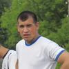 Василий, 27, г.Трубчевск