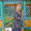 Юлия, 26, г.Бетлица