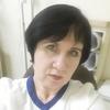 ирина, 45, г.Камызяк