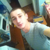 Сергей, 22, г.Искитим