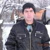 виталий, 43, г.Отрадная