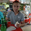 павел, 20, г.Белоозёрский