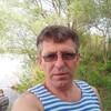 Олег, 52, г.Бельцы