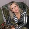 Natali Natali, 38, г.Львов