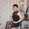 людмила, 36, г.Сысерть
