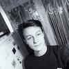Сергій Білозьоров, 16, г.Калуш