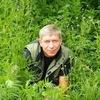 Александр, 45, г.Чебоксары
