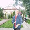 Вадим, 40, г.Александровка
