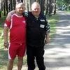 Роман, 40, г.Уварово