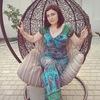 Елена, 22, г.Сумы