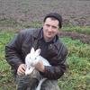 Сергей, 37, г.Малая Вишера