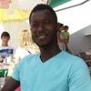 Mamadou Gueye, 27, г.Valencia