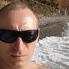 Сергей, 48, г.Пущино