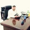 Везунчик, 29, г.Ашхабад
