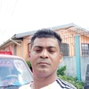 Ashram Khodai, 35, г.Порт-оф-Спейн