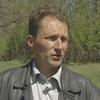 Дмитрий, 43, г.Кобеляки