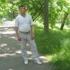 Николай, 62, г.Краснодон