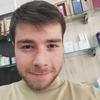 Саит Гукятов, 30, г.Черкесск