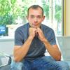 сергей, 27, г.Шымкент (Чимкент)